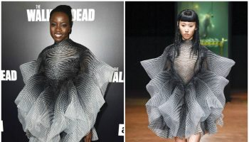 danai-gurira-in-iris-van-herpen-the-walking-dead-season-9-la-premiere