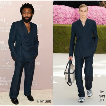 donald-glover-in-christian-dior-rihannas-2018-diamond-ball