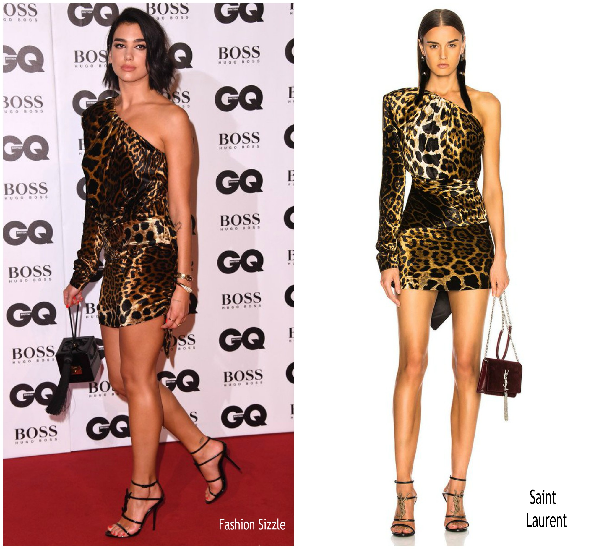 dua-lipa-in-saint-laurent-2018-gq-men-of-the-year-awards-in-london