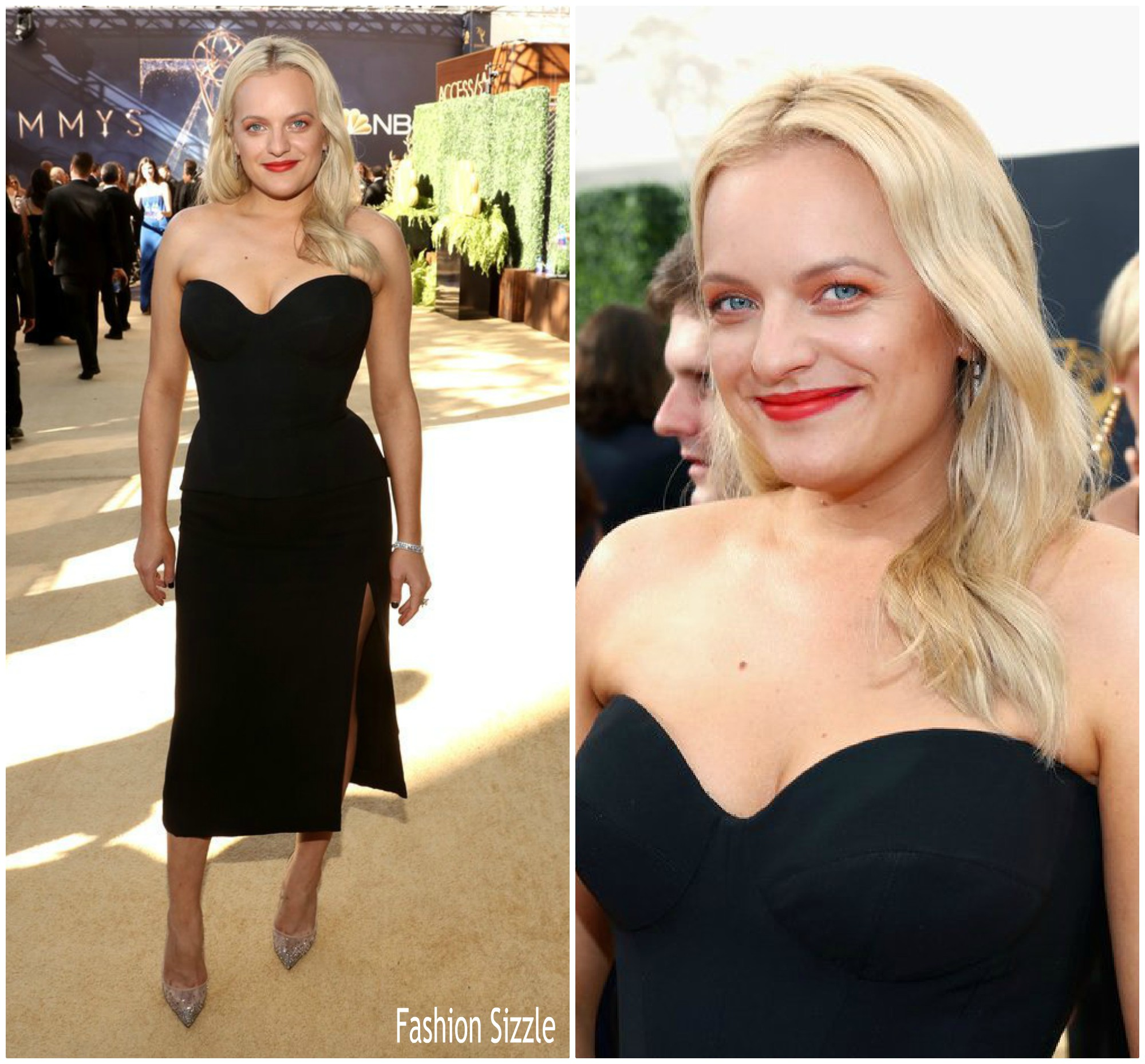 elisabeth-moss-in-vera-wang-2018-emmy-awards