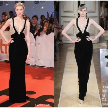elizabeth-debicki-in-armani-widows-toronto-international-film-festival-premiere