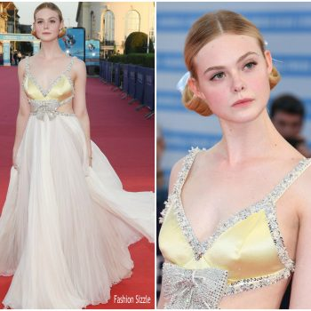 elle-fanning-in-miu-miu–a-star-is-born-venice-film-festival-premiere