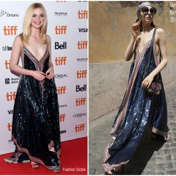 elle-fanning-in-valentino-teen-spirit-toronto-international-film-festival-premiere