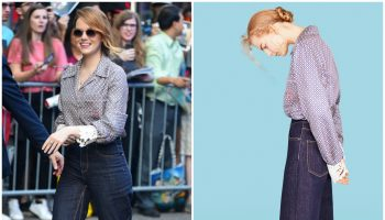 emma-stone-in-fendi-good-morning-america