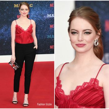 emma-stone-in-louis-vuitton-netflix-presents-the-world-premiere-of-maniac