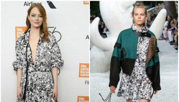 emma-stone-in-louis-vuitton-the-favourite-2018-new-york-film-festival-opening-night-premiere