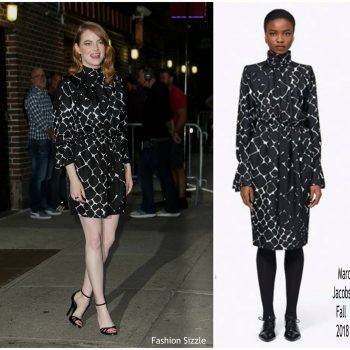 emma-stone-in-marc-jacobs-the-late-show-with-stephen-colbert