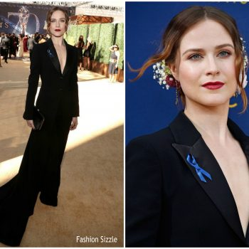 evan-rachel-wood-in-altuzarra-2018-emmy-awards