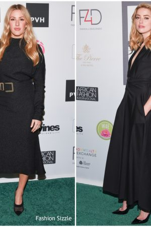 fashion-4-developments-8th-annual-official-first-ladies