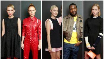 front-row-calvin-klein-spring-summer-2019-nyfw-fashion-show