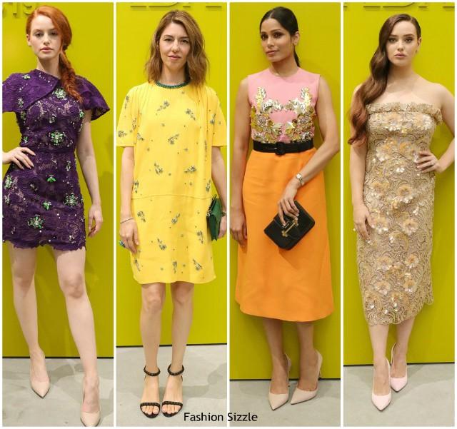 front-row-prada-spring-2019-fashion-show