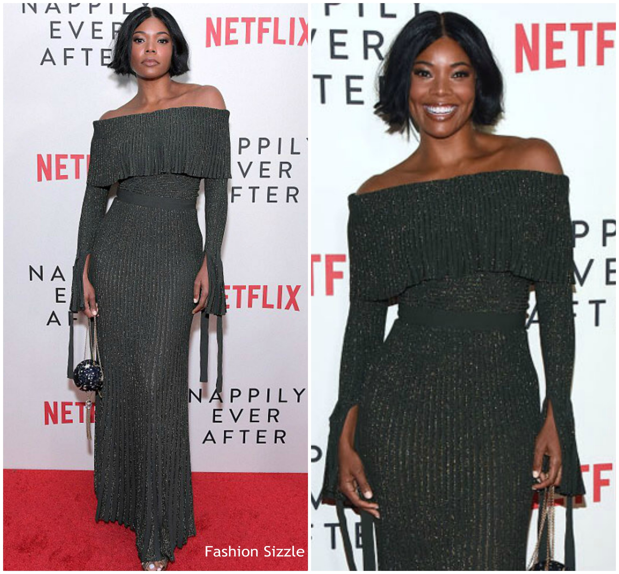 gabrielle-union-in-elie-saab-netflixs-nappily-ever-after-la-screening