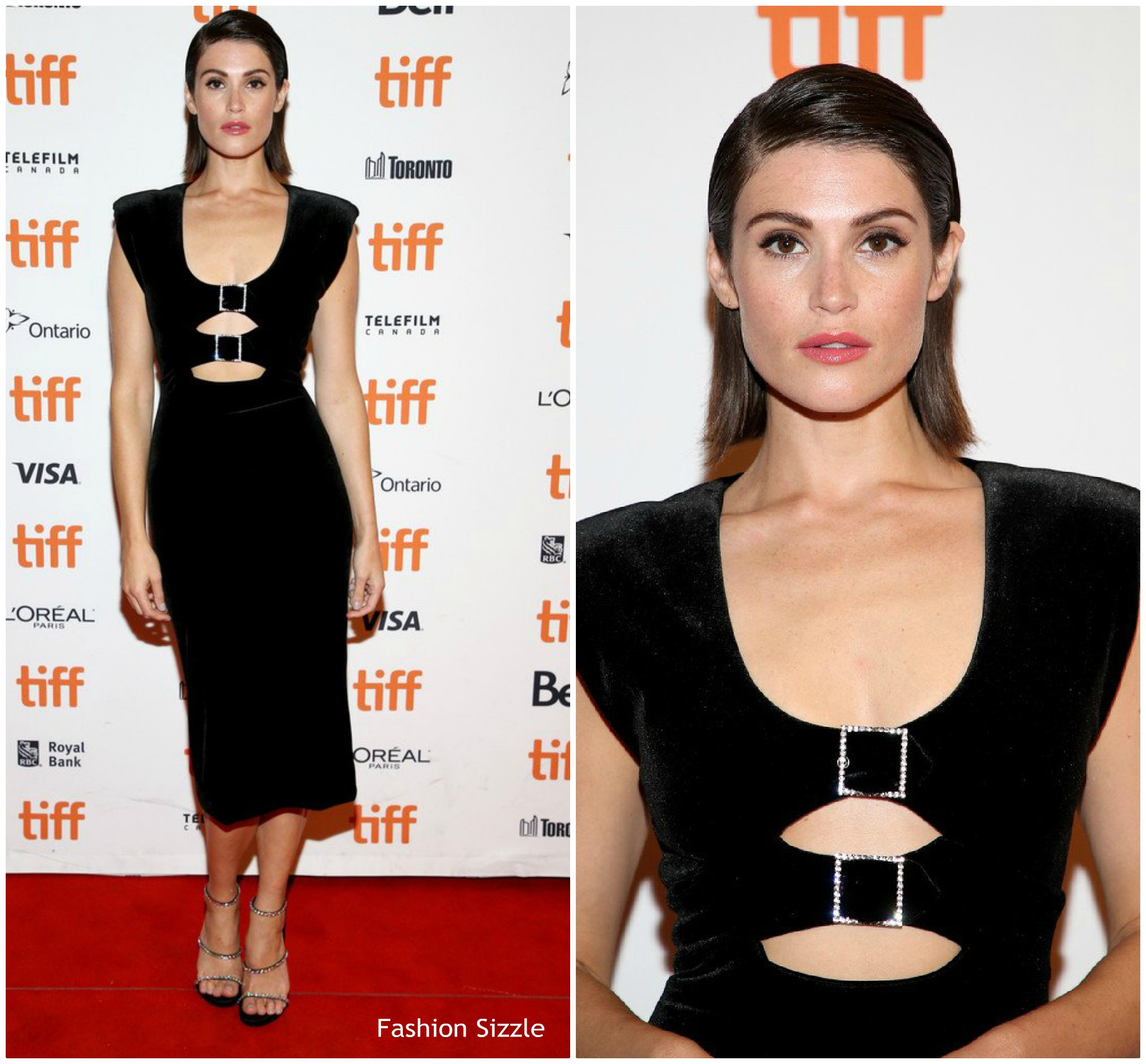 gemma-arterton-in-christopher-kane-vita-and-virginia-international-film-festival-premiere