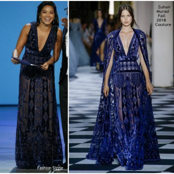 gina-rodriguez-in-zuhair-murad-couture-2018-emmy-awards