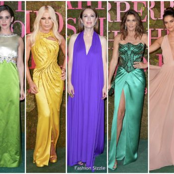 green-carpet-fashion-awards-italia-2018