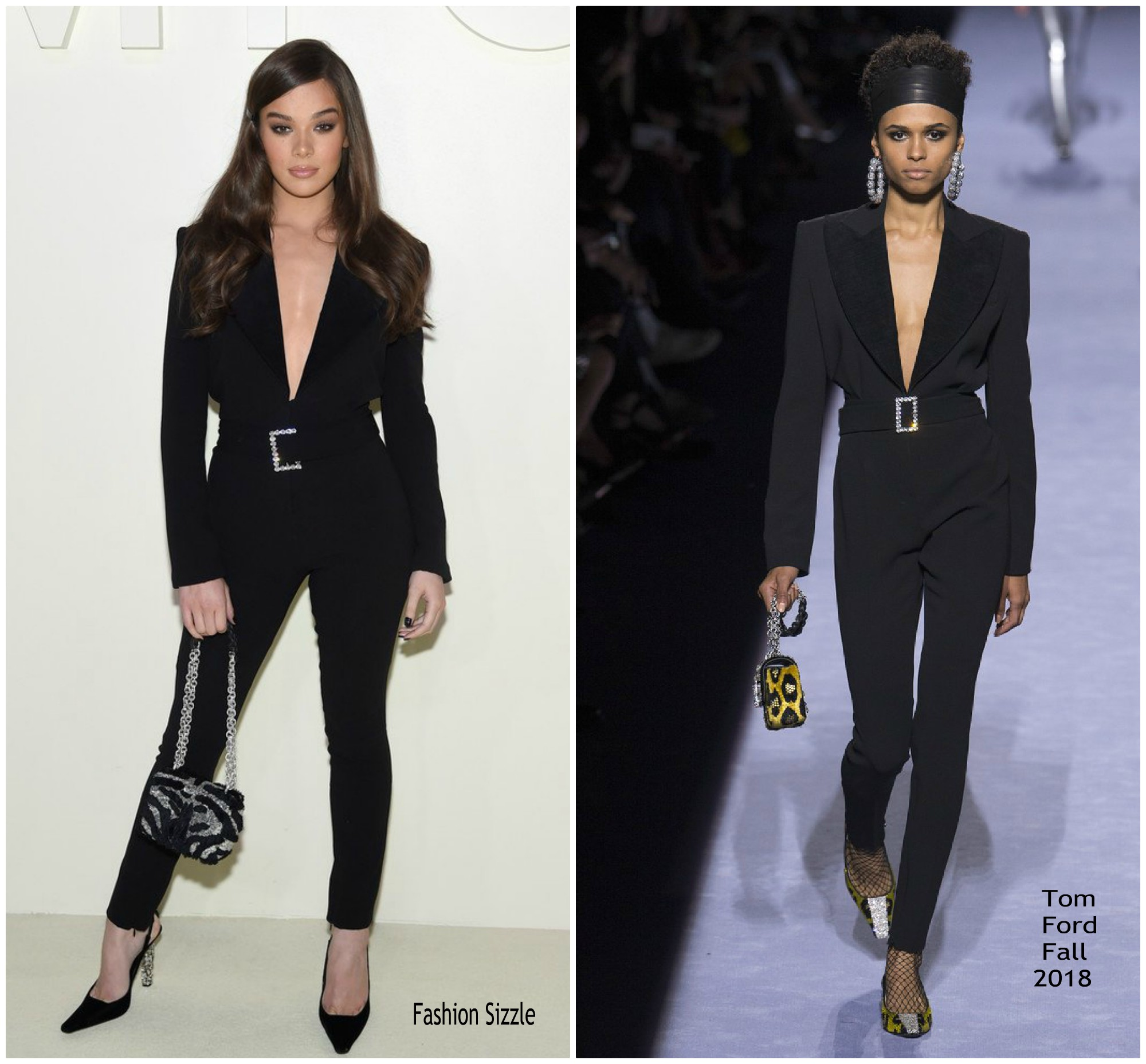 hailee-steinfeld-in-tom-ford-tom-ford-spring-summer-2019-nyfw-fashionshow
