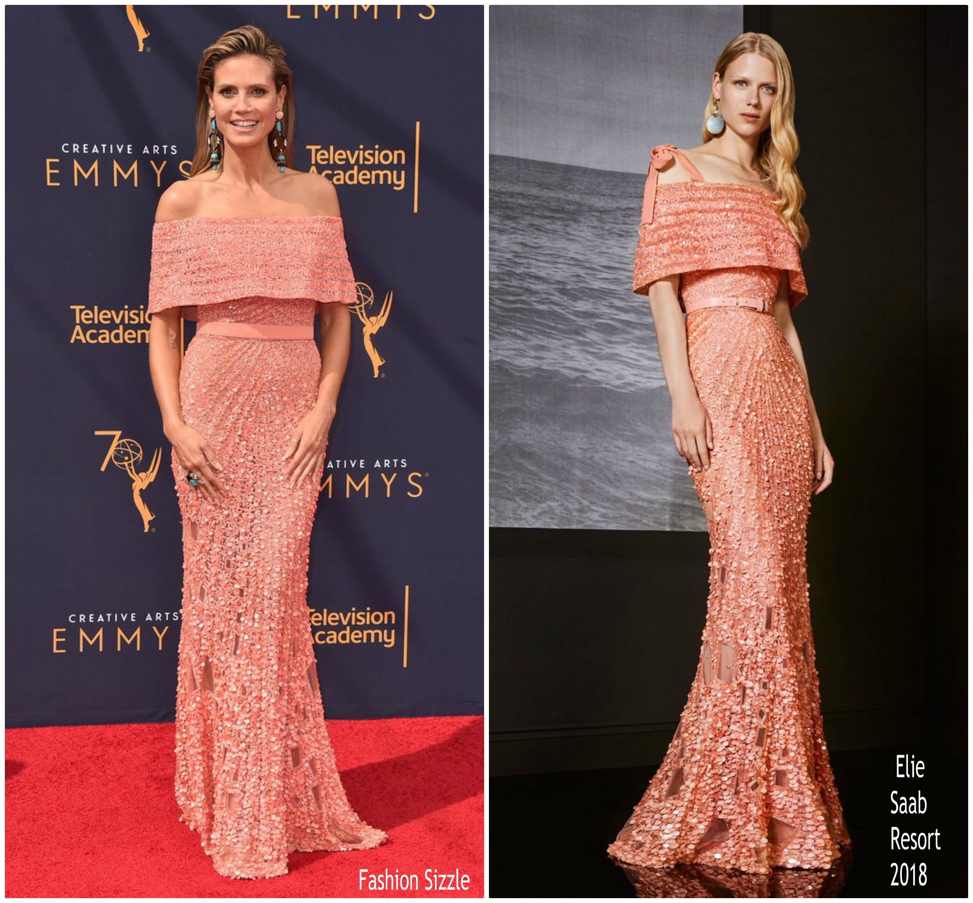 heidi-klum-in-elie-saab-2018-creative-arts0emmy-awards