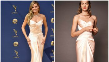 heidi-klum-in-zac-posen-2018-emmy-awards