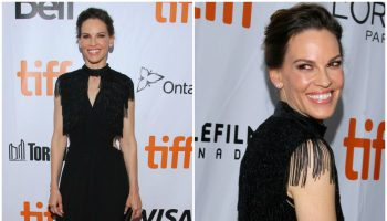 hilary-swank-in-prada-what-they-had-toronto-international-film-festival-premiere