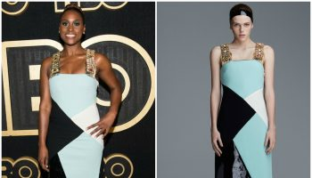 issa-rae-in-fausto-puglisi-hbos-official-2018-emmy-after-party