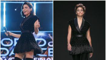 jenna-dewan-in-georges-chakra-world-of-dance-finale-show