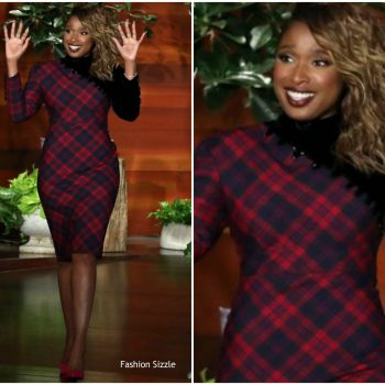 jennifer-hudson-in-marc-jacobs-the-ellen-degeneres-show