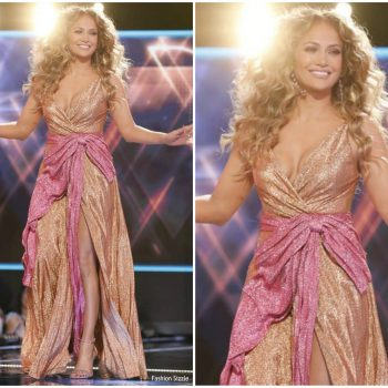 jennifer-lopez-in-gucci-world-of-dance-finale-show