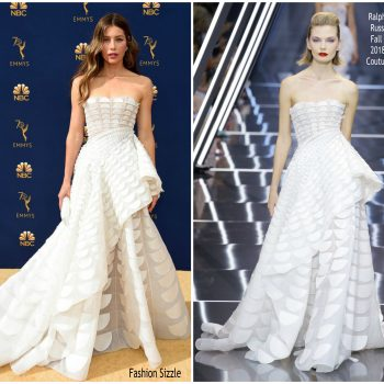 jessica-biel-in-ralph-russo-couture-2018-emmy-awards