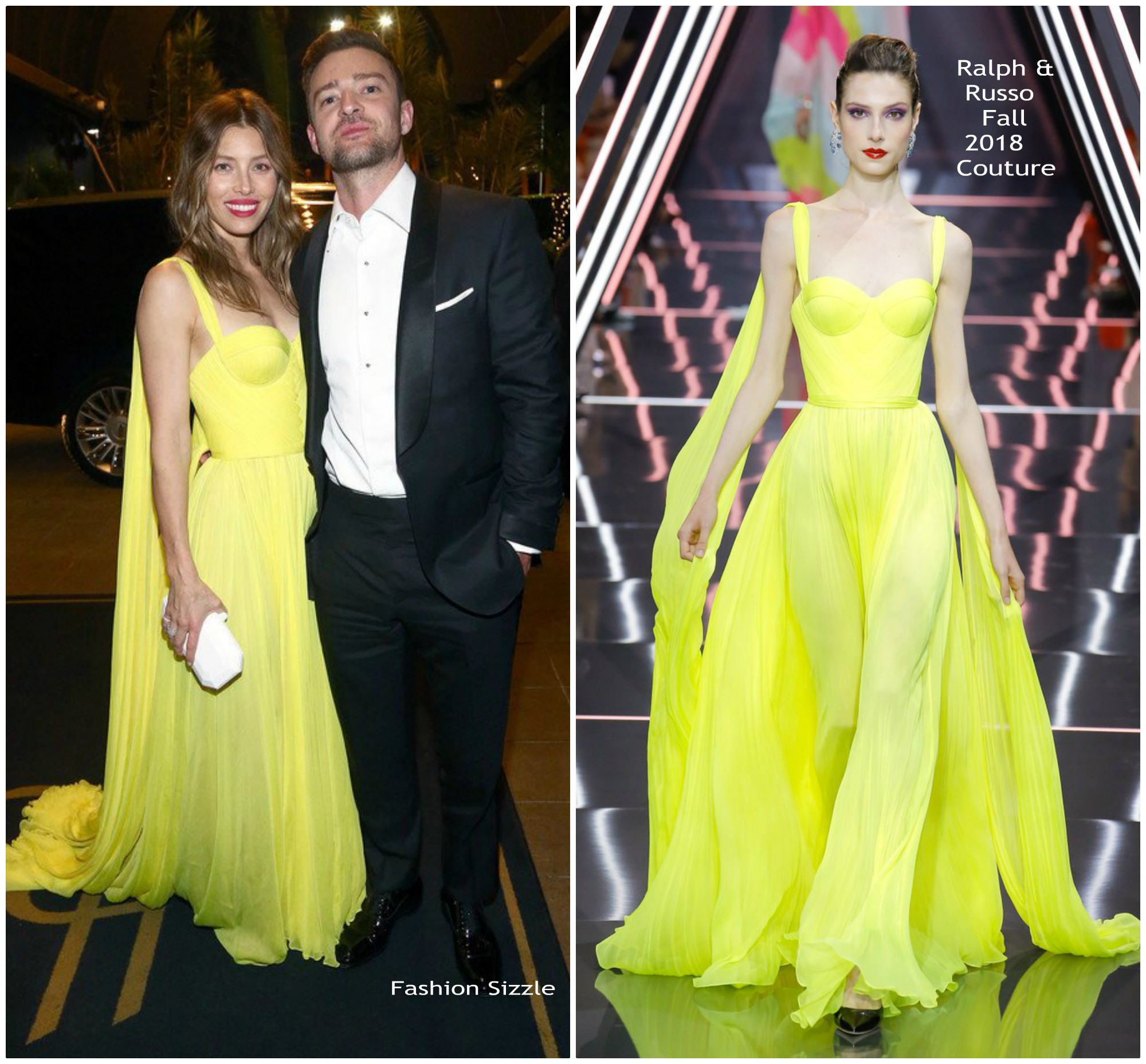 jessica-biel-in-ralph-russo-couture-2018-emmy-awards-after-parties