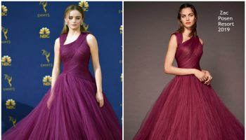 joey-king-in-zac-posen-2018-emmy-awards