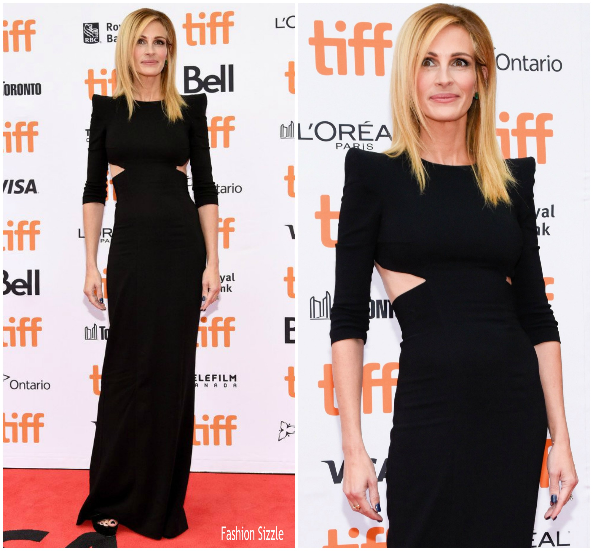 julia-roberts-in-dsquared2-ben-is-back-toronto-international-film-festival-premiere