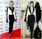 Julia Roberts  In Givenchy Couture @ Homecoming  Toronto International Film Festival Prmeire