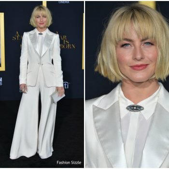 julianne-hough-in-jenny-packman–a-star-is-born-la-premiere
