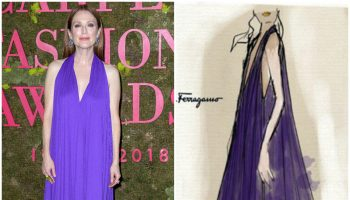 julianne-moore-in-salvatore-ferragamo-green-carpet-fashion-awards-italia-2018