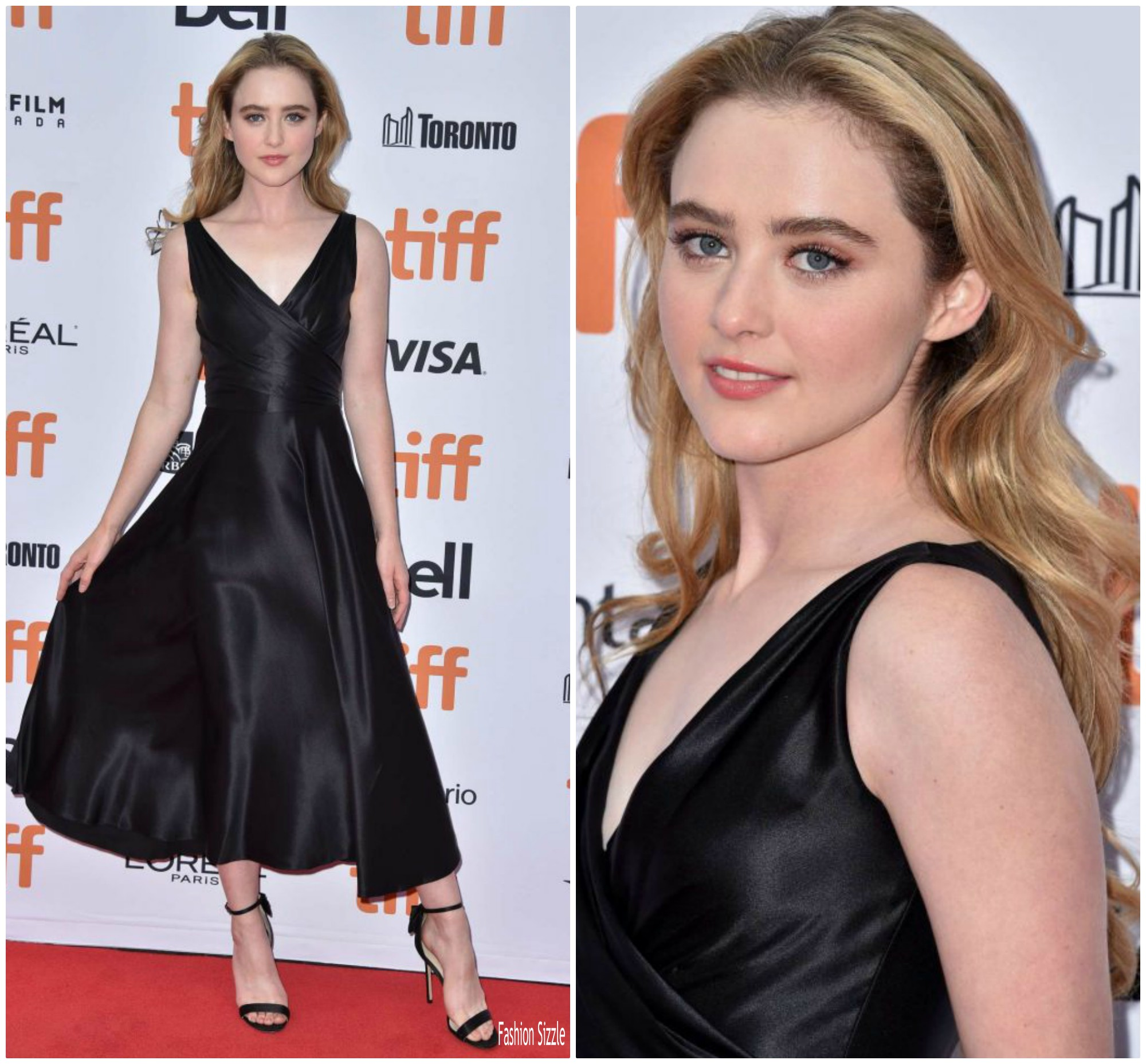 kathryn-newton-in-christian-dior-ben-is-back-toronton-international-film-festival-premiere