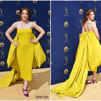 kayli-carter-in-sachin-babi-2018-emmy-awards