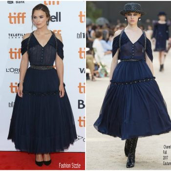 keira-knightley-in-chanel-couture-colette-toronto-international-film-festival-premiere