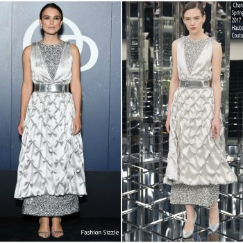 keira-knightley-in-chanel-haute-couture-opening-season-paris-opera-ballet