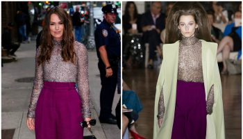 keiraa-knightley-in-valentino-haute-couture-the-late-show-with-stephen-colbert
