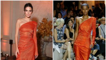 kendall-jenner-in-alexandre-vauthier-couture-youtubes-fashion-beauty-party-in-paris