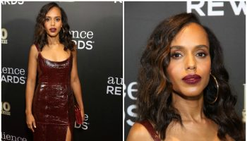 kerry-washington-in-zeynep-arcay-broadway-loyalty-program-audience-rewards-10th-anniversary-celebration