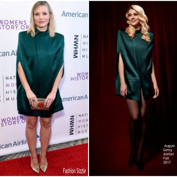 kristen-bell-in-august-getty-atelier-national-womens-history-museums-7th -annual-women-making-history-awards