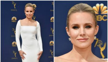kristen-bell-in-solace-london-2018-emmy-awards