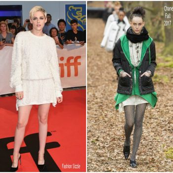 kristen-stewart-in-chanel-jeremiah-terminator-leroy-toronto-international-film-festival