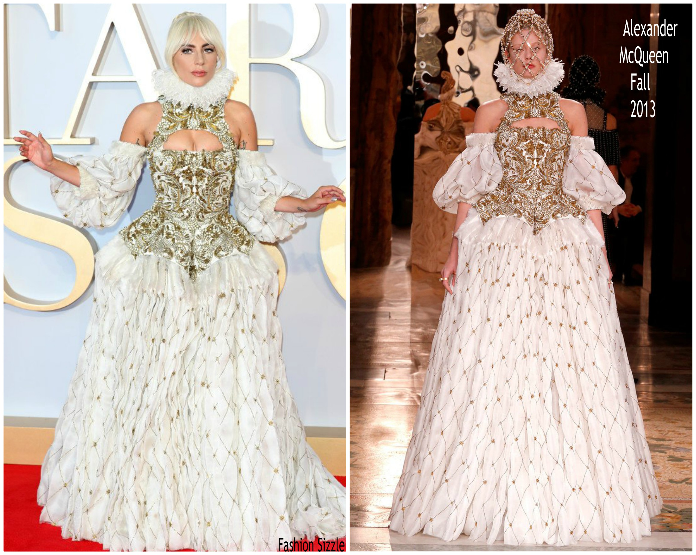 lady-gaga-in-alexander-mcqueen-a-star-is-born-london-premiere