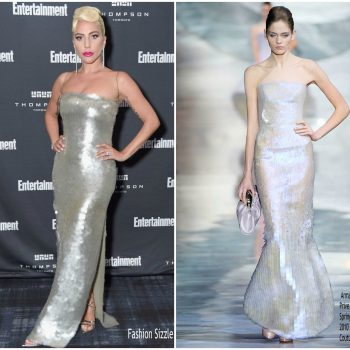 lady-gaga-in-armani-prive-entertainmenment-weeklys-must-list-party-toronto-international-film-festival