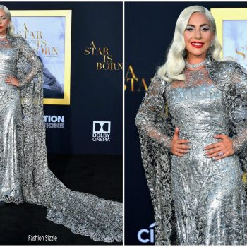lady-gaga-in-givenchy-haute-couture-a-star-is-born-la-premiere