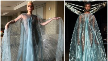 lady-gaga-in-iris-van-herpen-a-star-is-born-toronto-international-film-festival