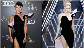 lady-gaga-in-ralph-russo-couture-a-star-is-born-toronto-international-film-festival
