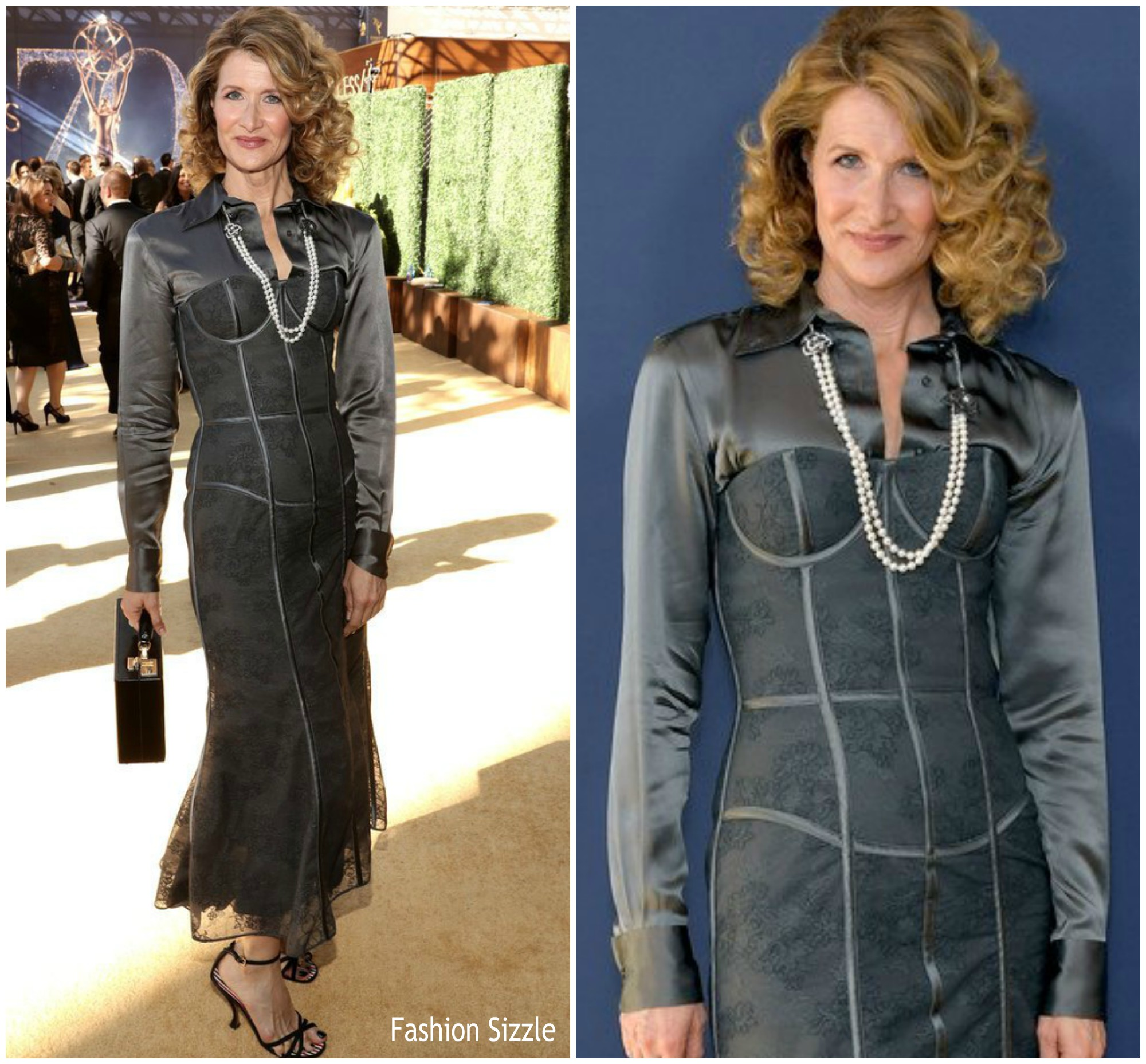 laura-dern-in-thom-browne-2018-emmy-awards